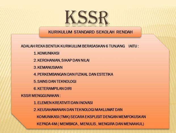 kssr 01